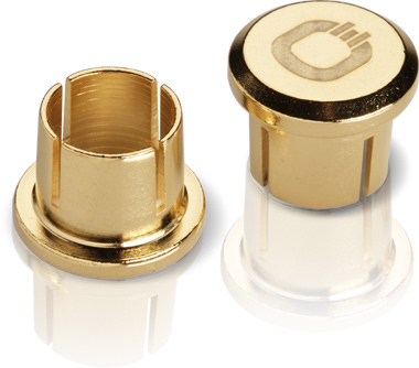 Protection cap for Cinch connectors - XXL® Cinch Caps Product image