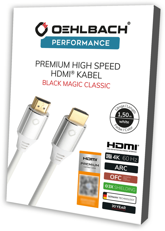 Black-Magic-Classic-white150-3D