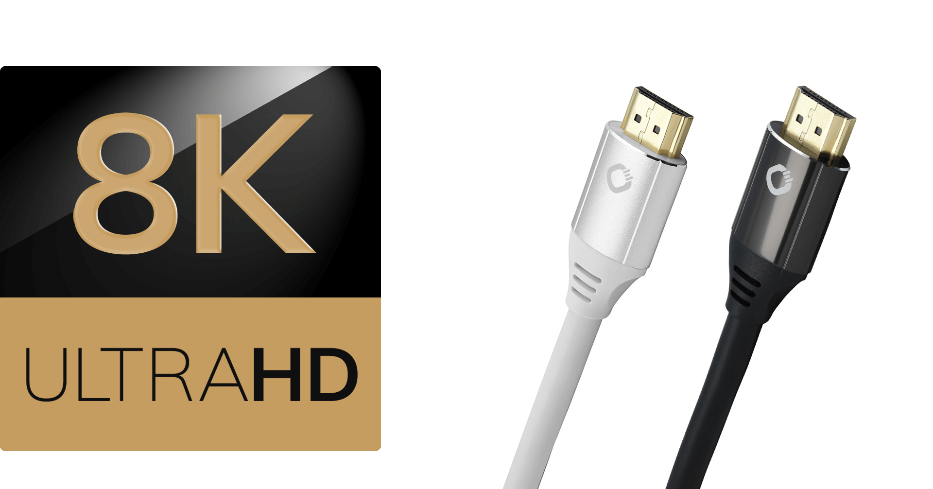 Oehlbach-Black-Magic-MKII-8K-HDMI-Cable-News-07-2020